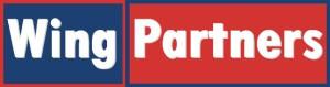 WingPartners-logo-1